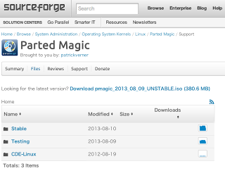 http://sourceforge.net/projects/partedmagic/files/