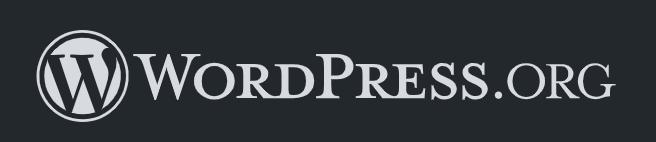 さくらのVPSでCentOS8 (18) WordPressのインストール